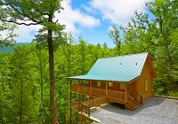 find the most secluded log cabins in pigeon forge tn Secluded Cabins In Gatlinburg