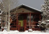 fireside cabins on the san juan river pagosa springs area south Cabins Near Colorado Springs