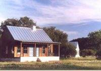 first class accommodations in the texas hill country Cabins In Texas Hill Country