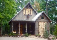 fox pass cabins home vacation rental in hot springs arkansas Hot Springs Arkansas Cabins With Hot Tubs