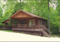 french lick cabins at patoka lake village Pet Friendly Cabins In Indiana