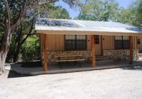 frio country lodging and activities in concan texas Frio River Cabins Concan Tx