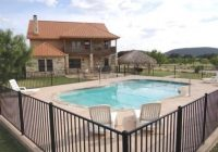 frio river vacation rentals rental homes in concan texas near the Cabins In Concan Texas On Frio River