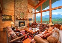 gatlinburg cabins online the smoky mountains are calling Gatlinburg Tennessee Cabin