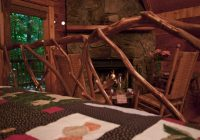 gatlinburg honeymoon cabins in the smokey mountains of tennessee Romantic Cabins In Gatlinburg