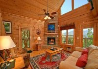 gatlinburg tn cabins smoky mountain rentals from 85 Best Cabins In Smoky Mountains