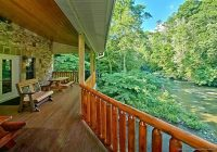 gatlinburg tn cabins smoky mountain rentals from 85 Secluded Cabins In Gatlinburg