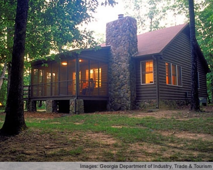 Permalink to Elegant Stone Mountain Georgia Cabins Inspirations