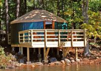 georgia state parks make great gifts team georgia Ga State Parks With Cabins