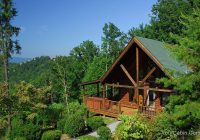 get away from it all in one of our secluded cabins in gatlinburg nestled Gatlinburg Secluded Cabins