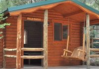 glenwood canyon resort cabins 20 25 per person per night based Cabins In Glenwood Springs Co