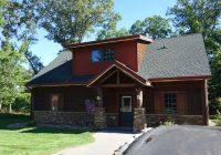 golf cabin picture of wilderness resort wisconsin dells tripadvisor Wisconsin Dells Wilderness Cabins