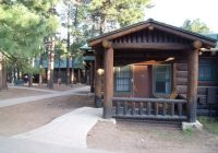 grand canyon lodge north rim updated 2019 prices reviews Grand Canyon North Rim Cabins