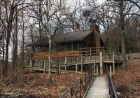 greenleaf state park braggs 2019 all you need to know before you Greenleaf State Park Cabins