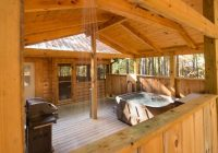 guest rooms romantic cabins in arkansas country charm log cabins Honeymoon Cabins In Oklahoma