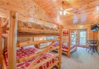 hemlock inn 8 bedroom cabin gatlinburg tn booking 8 Bedroom Cabins In Gatlinburg