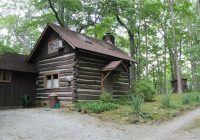 hickory knob state park lodge mccormick cabin plans ideas Hickory Knob State Park Cabins