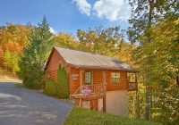 hidden springs pet friendly cabin pigeon forge tn Pet Friendly Smoky Mountain Cabins