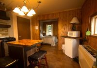 hilltop cabins updated 2019 campground reviews grand marais mi Hilltop Cabins Grand Marais Mi