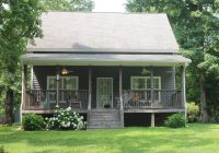 historic log cabins to modern homes places to stay near nashville tn Cabins In Nashville Tennessee