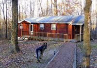 hocking hills cabin reviews and more the aspen cabin formerly a Hocking Hills Cabins Review