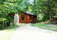 hocking hills cabins logan oh resort reviews resortsandlodges Hocking Hills Cabins Review