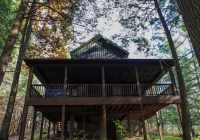 hocking hills most romantic cabins old mans cave chalets Romantic Cabins In Hocking Hills