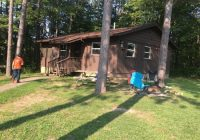 hocking hills state park cabins updated 2019 campground reviews Cedar Hill State Park Cabins