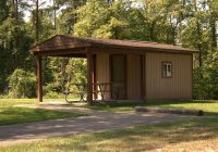 hocking hills state park Pymatuning State Park Cabins