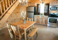 holmes county cabins stunning berlin cabin with private hot tub Cabins In Holmes County Ohio