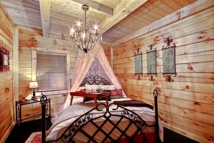 Permalink to Cozy Hocking Hills Romantic Cabins Gallery