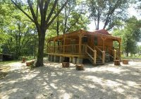 honeymoon studio jacuzzi cabin with hot tu vrbo Oklahoma Cabins With Hot Tubs