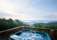 hot springs arkansas cabins with private hot tubs cabin plan ideas Hot Springs Arkansas Cabins With Hot Tubs