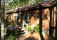 housing christian retreat and conference center north florida Camping In Florida With Cabins