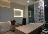 image result for office cabin interiors office space ref Interior Design Office Cabin