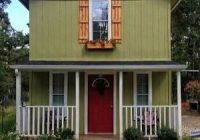 image result for tuff shed cabin shell series 3bdrom diy Tuff Shed Cabin Shell Series