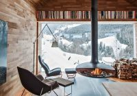 in 2019 cabins and cottages pinterest 2019 Cabin Interior Designs