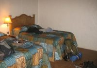 inside cabin picture of balmorhea state park toyahvale tripadvisor Balmorhea State Park Cabins
