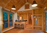 interesting ideas for cabin designs and floor plans and cabins to Cabin Designs And Floor Plans