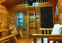 interior of cabin picture of mark twain state park florida Fl State Parks With Cabins