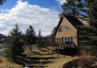 inviting estes park cabins vacation rentals solitude cabins Solitude Cabins Estes Park