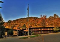 jenny wiley state resort 68 90 updated 2019 prices Jenny Wiley State Park Cabins