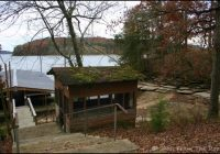 jp coleman state park picture of jp coleman state park iuka Jp Coleman State Park Cabins