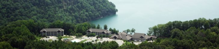 Permalink to Gorgeous Kentucky State Parks Cabins
