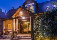 lake arrowhead vacation cabin rentals arrowhead pine rose cabins Arrowhead Pine Rose Cabins