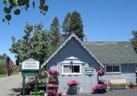 lake front cabins updated 2019 prices ranch reviews june lake Lakefront Cabins June Lake Ca