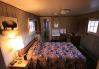 lake lodge cabins updated 2019 prices reviews yellowstone Yellowstone Lake Lodge Cabins