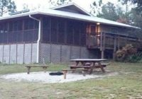 lake louisa state park camping cabins updated 2019 campground Lake Louisa State Park Cabins