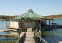 lake murray floating cabins places ive been with my john Lake Murray Floating Cabins