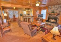 large cabin rentals in georgia family reunions large groups Cedar Creek Cabins Helen Ga